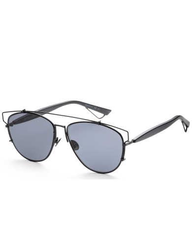 Christian Dior Women's Sunglasses TECHNOS-065Z-2K
