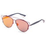 Deals on Christian Dior Technos Womens Sunglasses