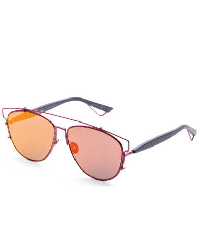 Christian Dior Women's Sunglasses TECHNOS-0TVH-MJ