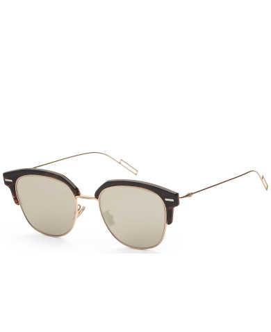 Christian Dior Men's Sunglasses TENSIFS-09N4-QV