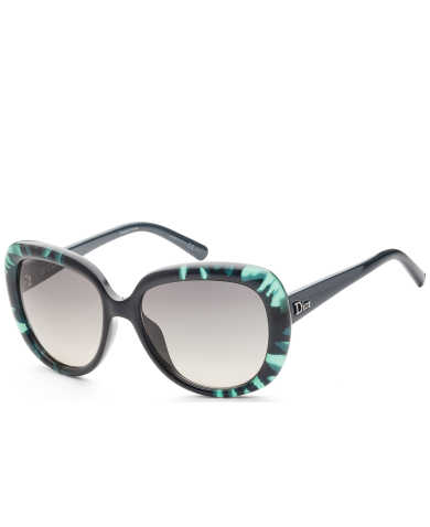 Christian Dior Women's Sunglasses TIEDY1S-BPW-DX
