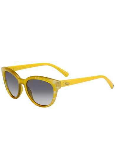 Christian Dior Women's Sunglasses TIEDY2S-BQ1-DX