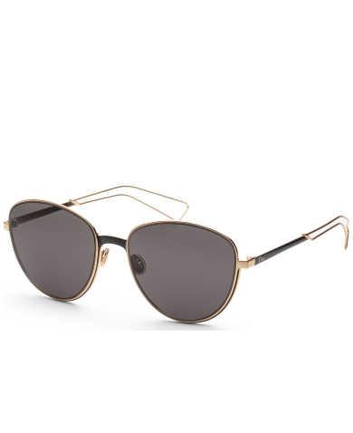 Christian Dior Women's Sunglasses ULTRADIORRCW-Y1