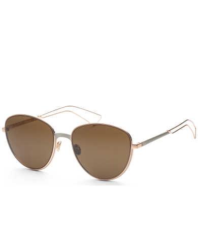 Christian Dior Women's Sunglasses ULTRADIORRCX-EC
