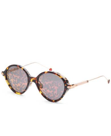 Christian Dior Women's Sunglasses UMBRAGE-0X3TN-52