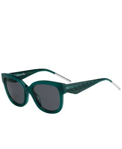 Christian Dior Women's Sunglasses VERYDIOR1N-0CJH-BN