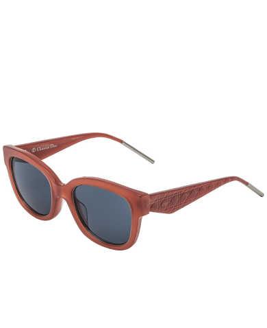 Christian Dior Women's Sunglasses VERYDIOR1NGGX