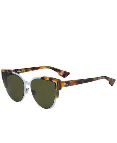 Christian Dior Women's Sunglasses WILDLYS-P7H-1E