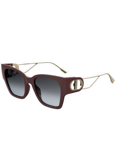 Christian Dior Sunglasses Women's Sunglasses 30MONTA1S-0LHF-55-22