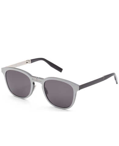 Christian Dior Men's Sunglasses AL13-11-0011-52-23