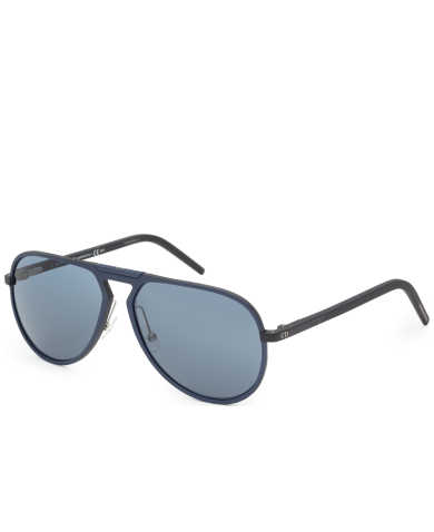 Christian Dior Sunglasses Men's Sunglasses AL13-2-02K7-9A