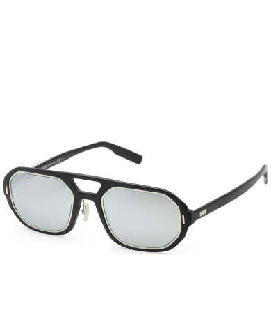 Christian Dior Sunglasses Men's Sunglasses AL1314S-0P5I-541I