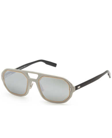 Christian Dior Sunglasses Men's Sunglasses AL1314S-0PZ7-54A9