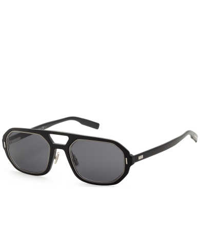 Christian Dior Men's Sunglasses AL1314S-0RZZ-54S5