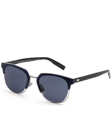 Christian Dior Sunglasses Men's Sunglasses AL1315S-0FLL-KU