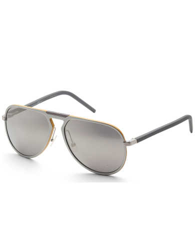 Christian Dior Sunglasses Men's Sunglasses AL132S-0NLW-M3