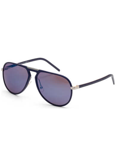 Christian Dior Sunglasses Men's Sunglasses AL132S-0NNI-XT