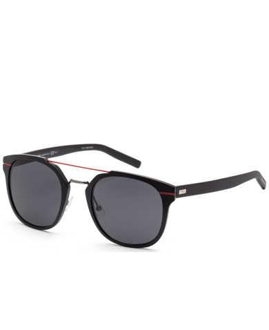 Christian Dior Men's Sunglasses AL135F-020V-IR