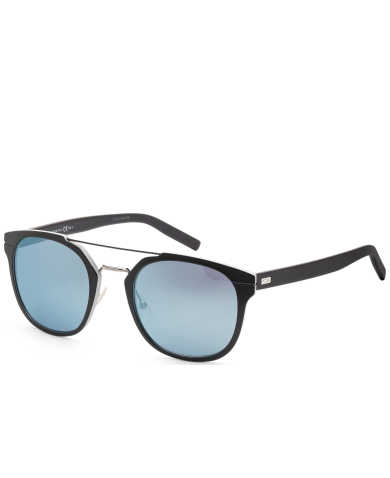 Christian Dior Sunglasses Men's Sunglasses AL135F-0SCA-3J