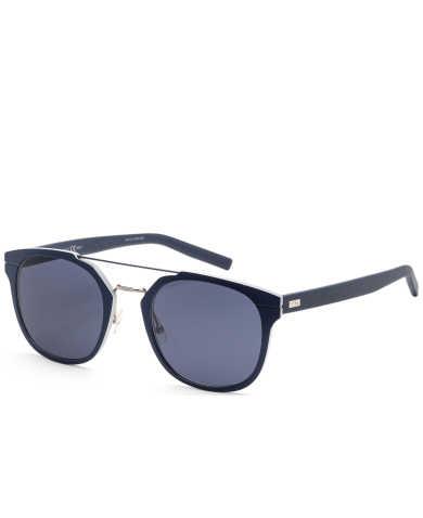 Christian Dior Sunglasses Men's Sunglasses AL135F-0SCB-KU
