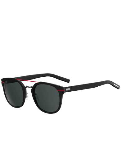 Christian Dior Sunglasses Men's Sunglasses AL135S-020V-IR