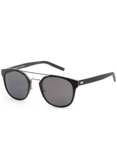 Christian Dior Sunglasses Men's Sunglasses AL135S-0KI2-52R0