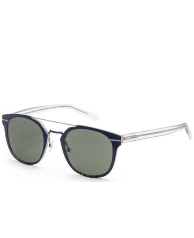 Christian Dior Sunglasses Men's Sunglasses AL135S-0PSP-85