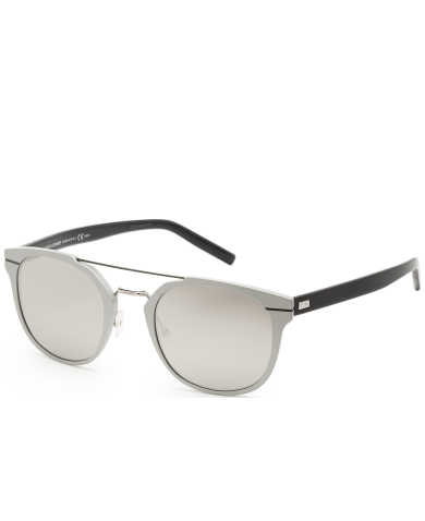 Christian Dior Sunglasses Men's Sunglasses AL135S-0UFO-520J