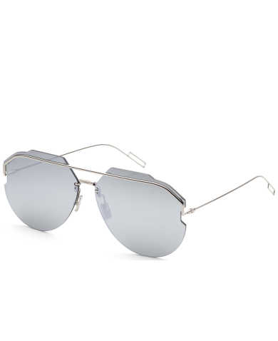 Christian Dior Sunglasses Men's Sunglasses ANDIORIDS-0010-0T