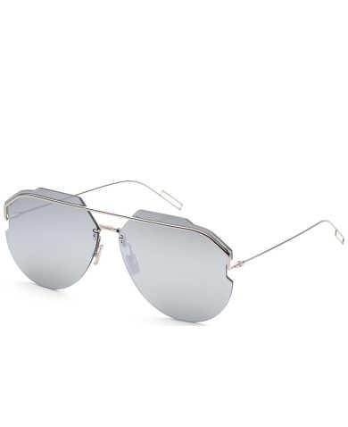 Christian Dior Men's Sunglasses ANDIORIDS-0010-0T