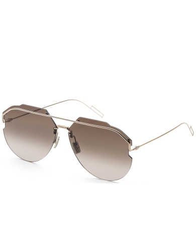 Christian Dior Sunglasses Men's Sunglasses ANDIORIDS-03YG-86