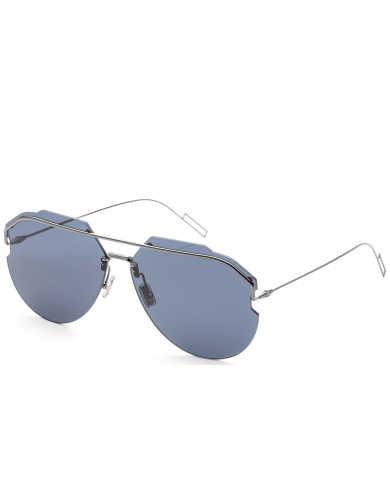Christian Dior Sunglasses Men's Sunglasses ANDIORIDS-0KJ1-A9