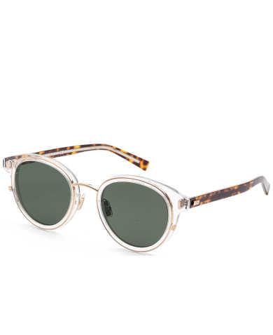Christian Dior Men's Sunglasses BLACK20SKS-0OTI-O7