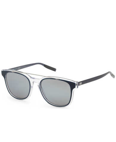 Christian Dior Men's Sunglasses BLACK211S-0LCU-52T7