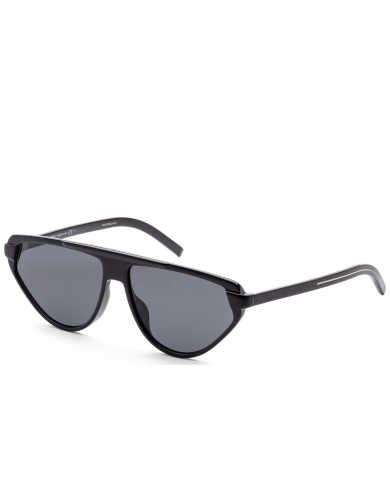 Christian Dior Sunglasses Men's Sunglasses BLACK247S-0807-2K