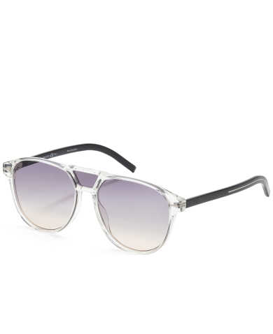 Christian Dior Men's Sunglasses BLACK263S-0900-1I