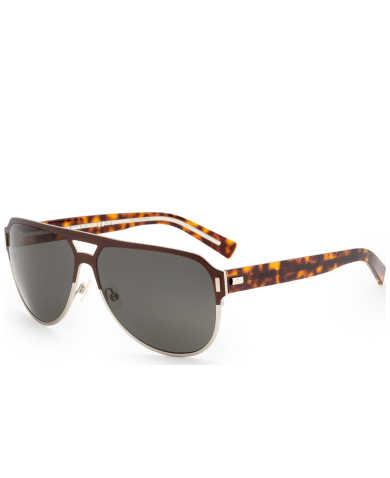 Christian Dior Men's Sunglasses BLACKTIE20SDAJP