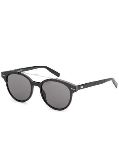 Dior Sunglasses Homme BLACKTIE220S-0T64-Y1