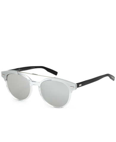 Christian Dior Men's Sunglasses BLACKTIE220S-0T6E-SS