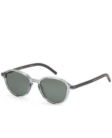 Christian Dior Sunglasses Men's Sunglasses BLACKTIE240S-008A-50