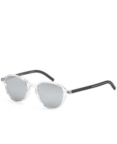 Christian Dior Men's Sunglasses BLACKTIE240S-0P9Z-50