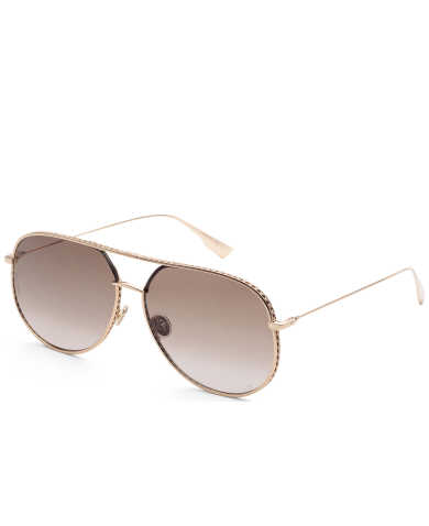 Christian Dior Sunglasses Women's Sunglasses BYDIORS-0000-86