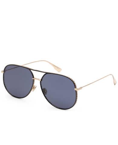 Christian Dior Sunglasses Unisex Sunglasses BYDIORS-02M2-A9