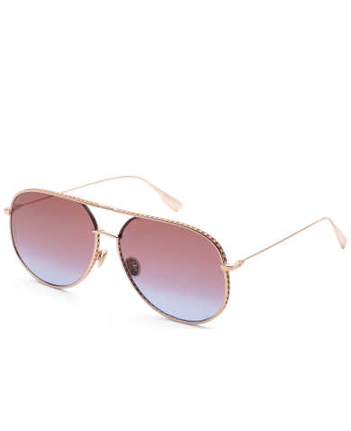Christian Dior Sunglasses Women's Sunglasses BYDIORS-0DDB-YB