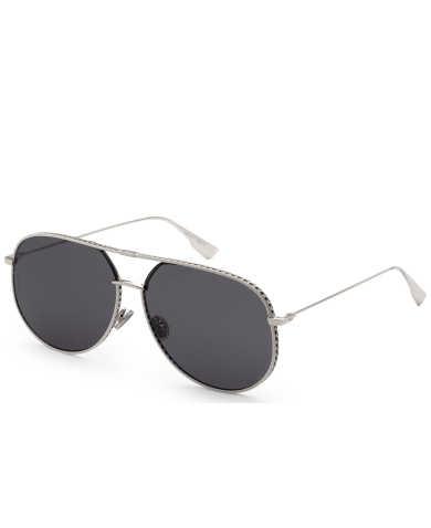 Christian Dior Women's Sunglasses BYDIORS-10-2K