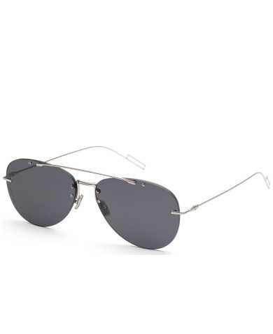 Christian Dior Sunglasses Men's Sunglasses CHROMA1FS-0010-2K
