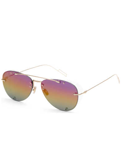 Christian Dior Sunglasses Men's Sunglasses CHROMA1S-0J5G-R3