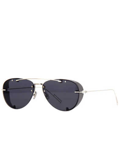 Christian Dior Sunglasses Men's Sunglasses CHROMA1S-10-2K