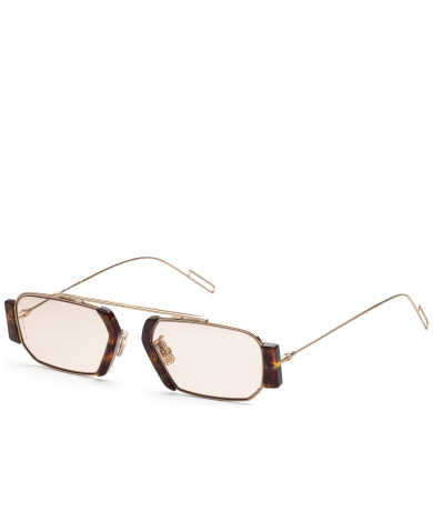 Christian Dior Men's Sunglasses CHROMA2S-006J-VC