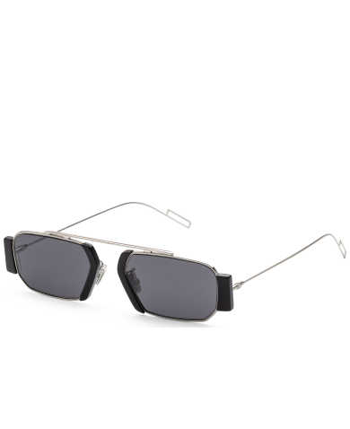 Christian Dior Men's Sunglasses CHROMA2S-084J-2K
